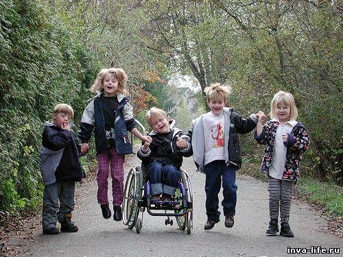 Какие дети могут получить бесплатную путевку