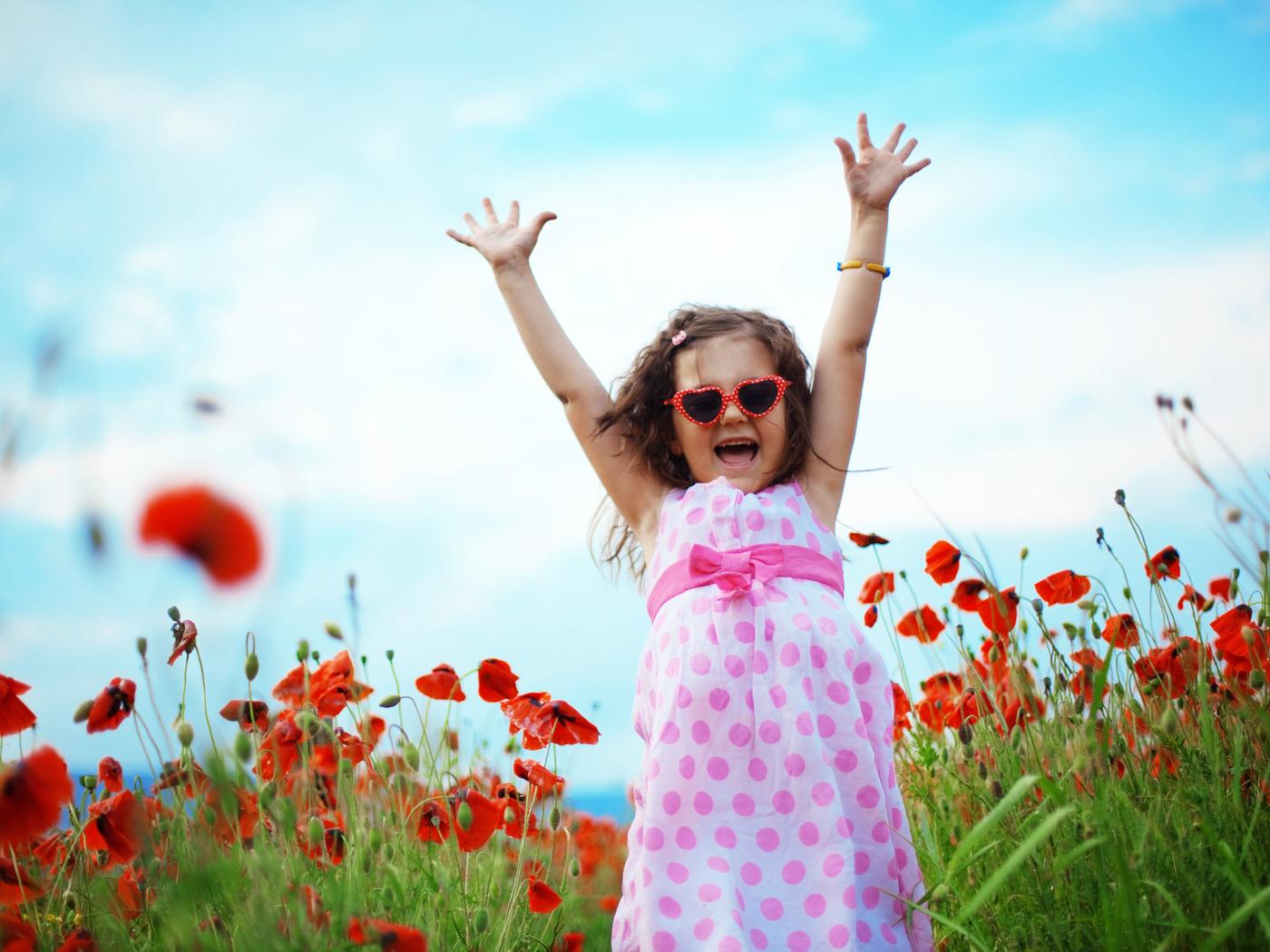 Развиваем грамматический строй речи ребенка